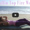 MuffinTop Fire Workout - How to Get Rid of Muffin Top