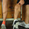 Calves 101: How to get Slim Toned Calves!