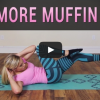 5 Minute Muffin Top Workout