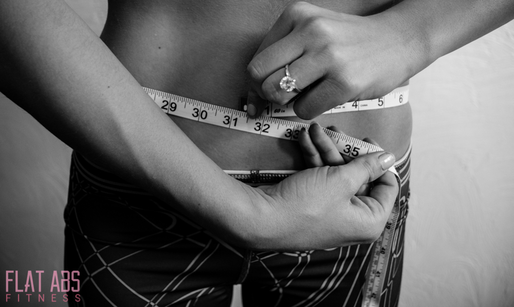 Measuring (12 of 13)