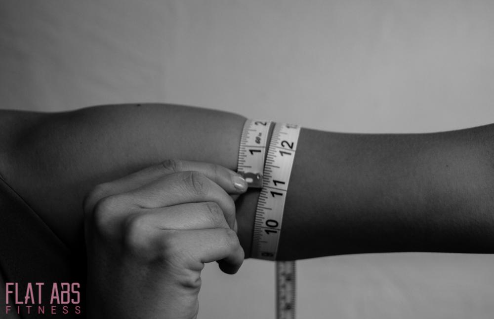 Measuring (3 of 13)