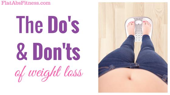 Ketones no sugar diets weight loss