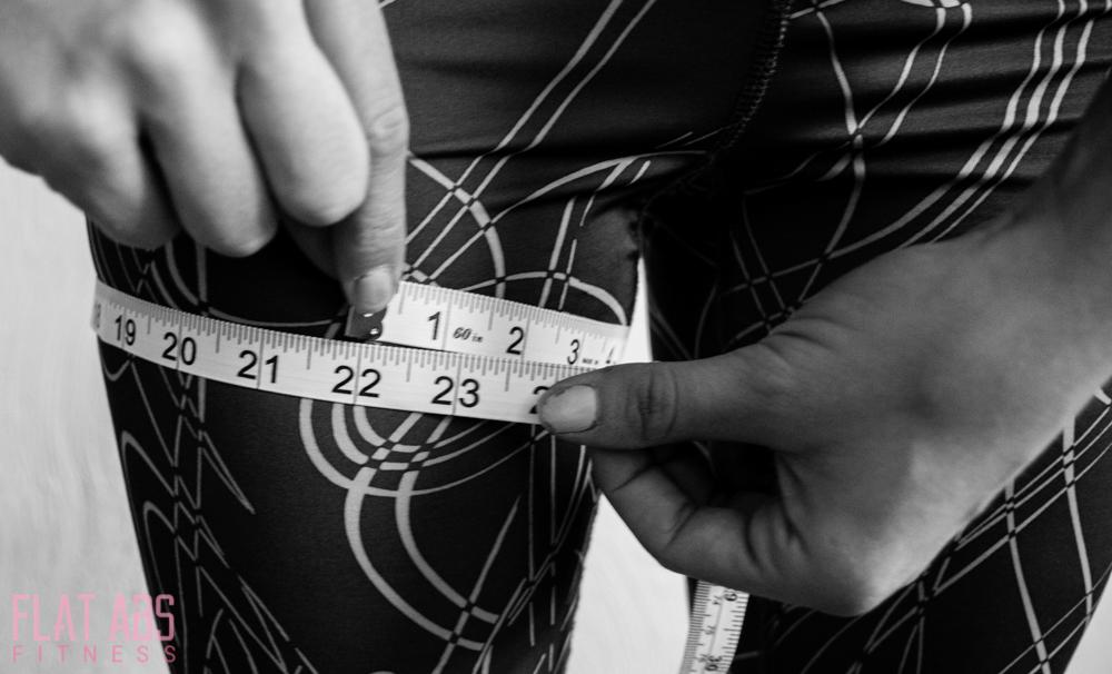 Measuring (11 of 13)