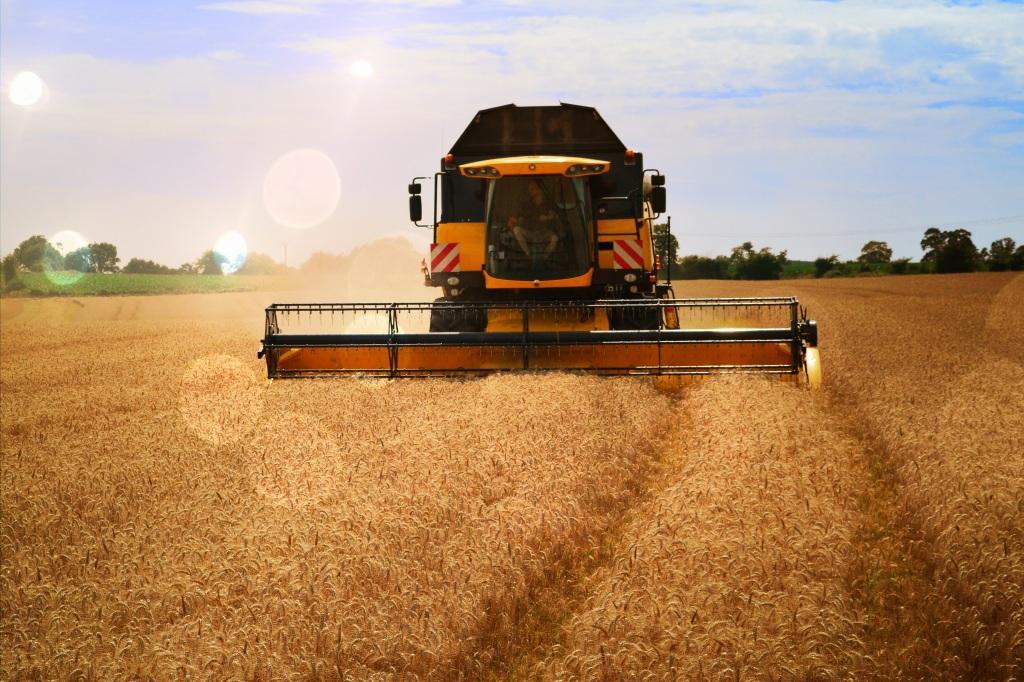 harvester-409133